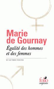 egalite_des_hommes_et_des_femmes_et_autres_textes.pdf