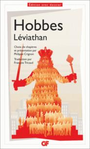 leviathan_chapitres_x_xviii_et_xxi.pdf