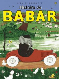 histoire_de_babar_le_petit_elephant.pdf