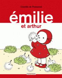 emilie_tome_4.pdf