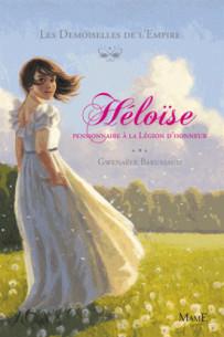 les_demoiselles_de_l_039_empire_tome_1.pdf