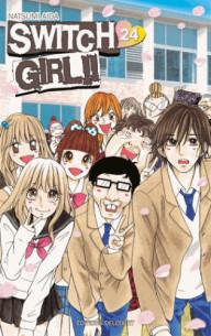 switch_girl_t24.pdf