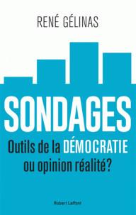 sondages_outils_de_la_democratie_ou_opinion_realite.pdf