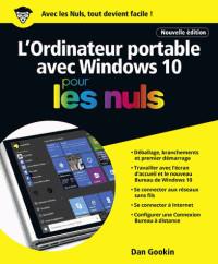 l_039_ordinateur_portable_avec_windows_10_pour_les_nuls.pdf