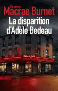 la_disparition_d_039_adele_bedeau.pdf