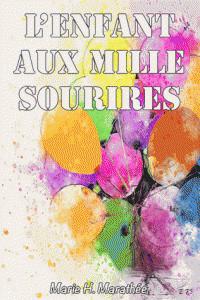 l_039_enfant_aux_mille_sourires.pdf