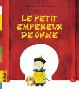 le_petit_empereur_de_chine.pdf