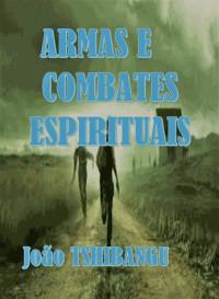 as_armas_de_combate_espiritual.pdf