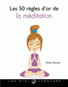les_50_regles_d_039_or_pour_s_039_initier_a_la_meditation.pdf