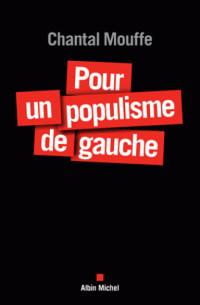 pour_un_populisme_de_gauche.pdf