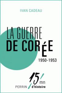 la guerre de coree 1950 1953 pdf
