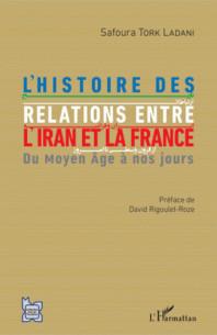 l_histoire_des_relations_entre_l_iran_et_la_france_du_moyen_age_a_nos_jours.pdf