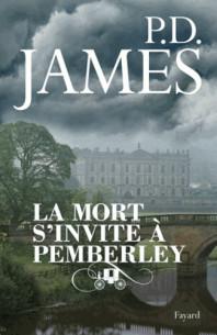 la_mort_s_039_invite_a_pemberley.pdf