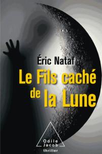 le_fils_cache_de_la_lune.pdf