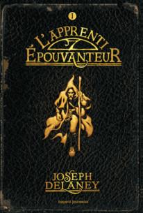 l_039_epouvanteur_tome_1_l_039_apprenti_epouvanteur.pdf