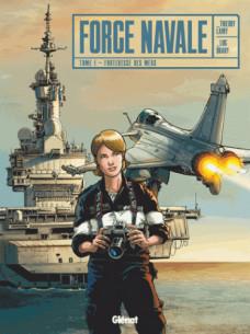 force_navale_tome_01_forteresse_des_mers.pdf