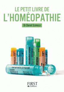le_petit_livre_de_l_039_homeopathie.pdf