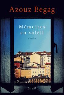memoires_au_soleil.pdf