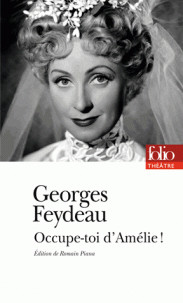 occupe_toi_d_039_amelie_.pdf