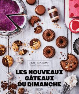 les_nouveaux_gateaux_du_dimanche.pdf