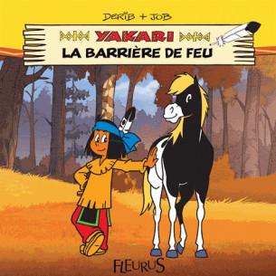 yakari_et_la_barriere_de_feu.pdf