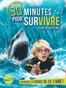piege_en_haute_mer_30_minutes_pour_survivre_tome_2.pdf