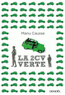 la_2_cv_verte.pdf