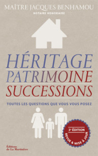 heritage_patrimoine_successions.pdf