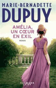 amelia_un_coeur_en_exil.pdf