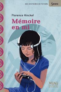 memoire_en_mi.pdf