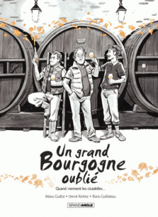 un_grand_bourgogne_oublie_tome_2.pdf
