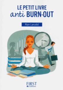 le_petit_livre_anti_burn_out.pdf