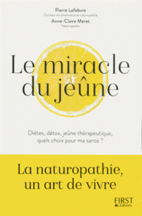 le_miracle_du_jeune_dietes_detox_jeune_therapeutique_quels_choix_pour_ma_sante.pdf
