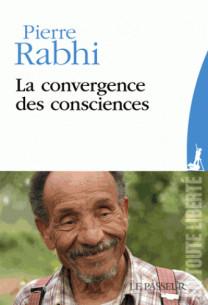 la_convergence_des_consciences.pdf