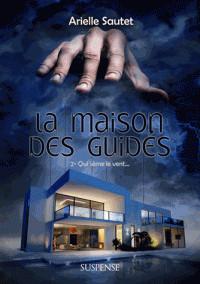 la_maison_des_guides_2_qui_seme_le_vent_.pdf