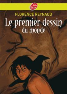 le_premier_dessin_du_monde.pdf