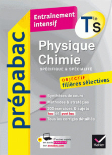 physique_chimie_tle_s_specifique_and_specialite_prepabac_entrainement_intensif_objectif_filieres_selectives_terminale_s.pdf