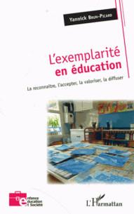 l_exemplarite_en_education_la_reconnaitre_l_accepter_la_valoriser_la_diffuser.pdf