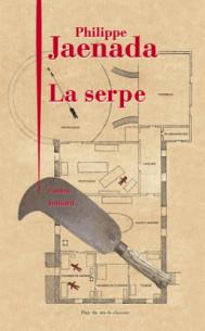 la_serpe.pdf