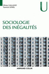 sociologie_des_inegalites.pdf