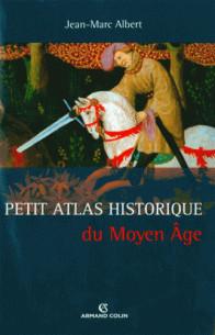petit atlas historique du moyen age pdf