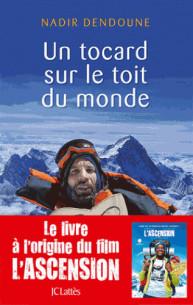 un_tocard_sur_le_toit_du_monde.pdf