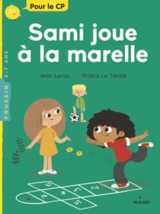sam_joue_a_la_marelle.pdf