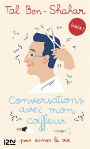 conversations_avec_mon_coiffeur_pour_aimer_la_vie.pdf