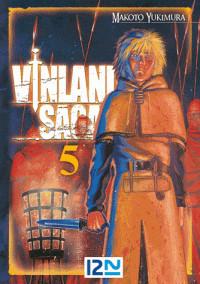 vinland_saga_tome_5.pdf