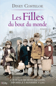 les_filles_du_bout_du_monde.pdf