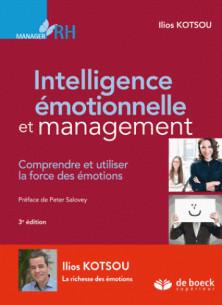 intelligence_emotionnelle_et_management_comprendre_et_utiliser_la_force_des_emotions.pdf