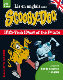 a_story_and_games_with_scooby_doo_high_tech_house_of_the_future.pdf