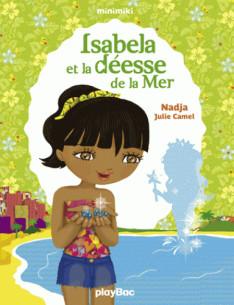 isabela_et_la_deesse_de_la_mer_minimiki_fiction_tome_6.pdf