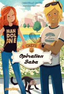 chefs_operation_baba_tome_2.pdf